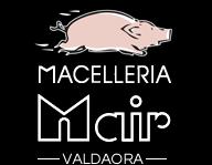 Macelleria Mair OHG
